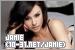 Jamie (10-31.net/jamie)