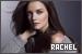 Rachel (fangirl.altervista.org)