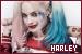 Harley (harleenquinn.altervista.org)