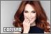 Carisma (lectersgirl.altervista.org)