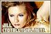 Jill (totallygirl.net)
