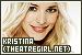 Kristina (theatregirl.net)
